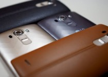 LG-G4-official-images (6)