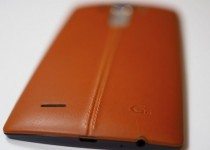 LG-G4-official-images (8)