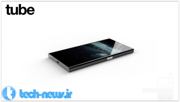 Leaked-internal-Sony-renders-of-the-Xperia-Z4-and-new-UI (1)