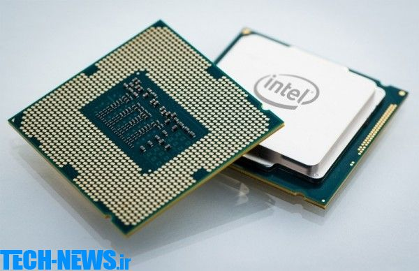 Leaked specs for upcoming Intel Skylake CPUs reveal high clock rates, 95W TDP and more