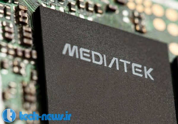 MediaTek-could-be-rolling-a-10-core-chip-off-the-assembly-line-by-the-the-end-of-2015