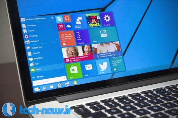 """Microsoft will release its """"Chromebooks"""" for $ 149 2"""
