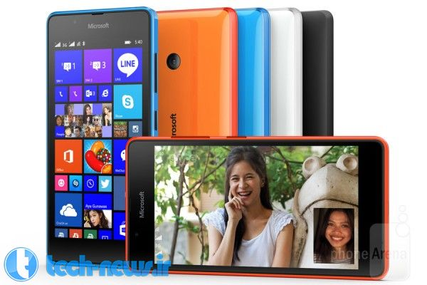 Nokia-Lumia-540-Dual-SIM (1)