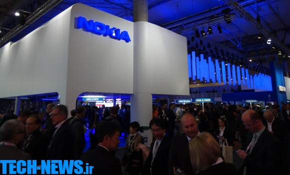 Nokia officially denies plans to re-enter smartphone market