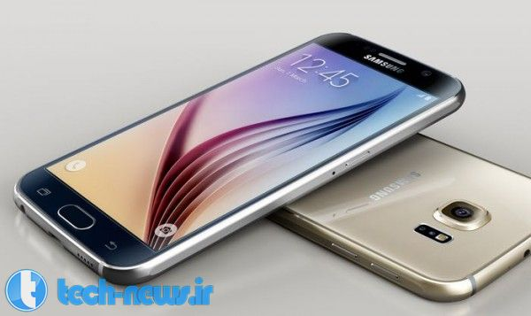 Samsung Galaxy S6 Tops AnTuTu's Performance Charts