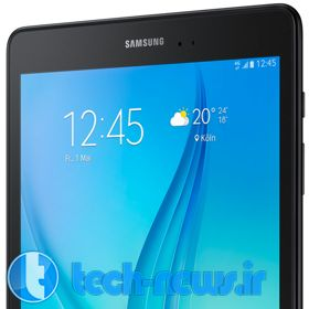 Samsung-Galaxy-Tab-A-9.7-officially-launches-next-month