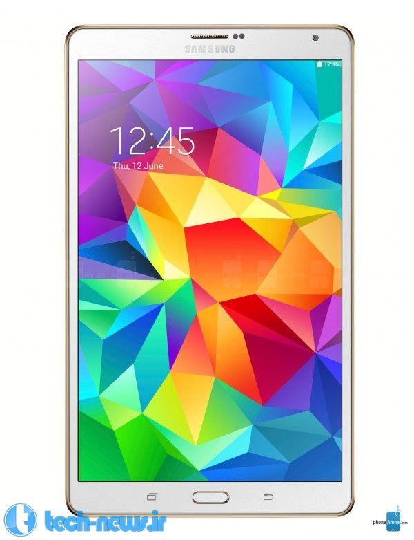 Samsung-Galaxy-Tab-S-8.4-0