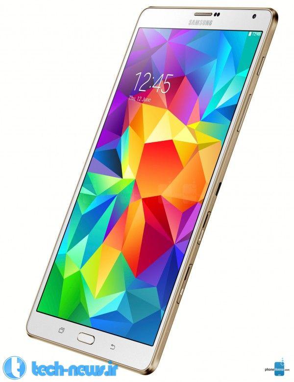 Samsung-Galaxy-Tab-S-8.4-1