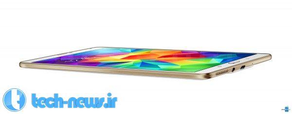 Samsung-Galaxy-Tab-S-8.4-10