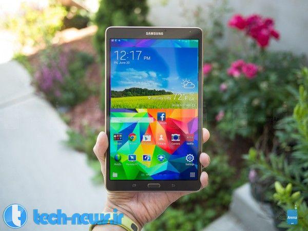Samsung-Galaxy-Tab-S-8.4-12