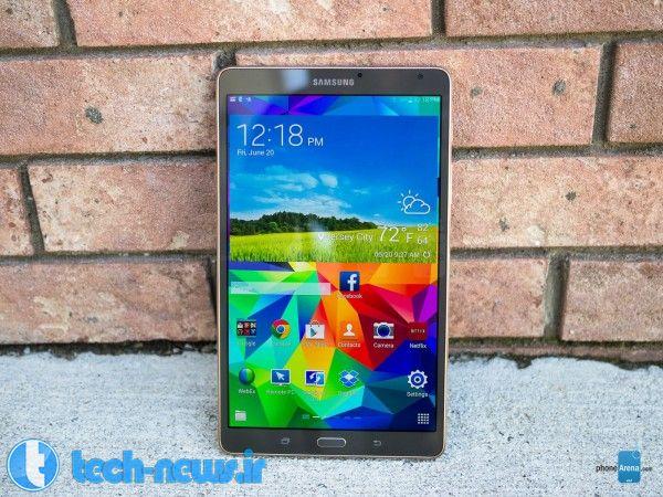 Samsung-Galaxy-Tab-S-8.4-14