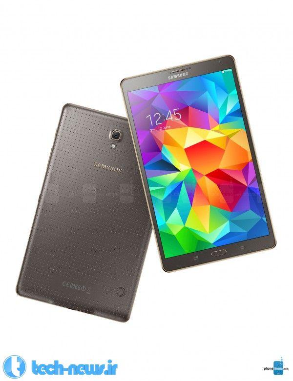 Samsung-Galaxy-Tab-S-8.4-5