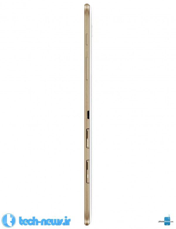 Samsung-Galaxy-Tab-S-8.4-7