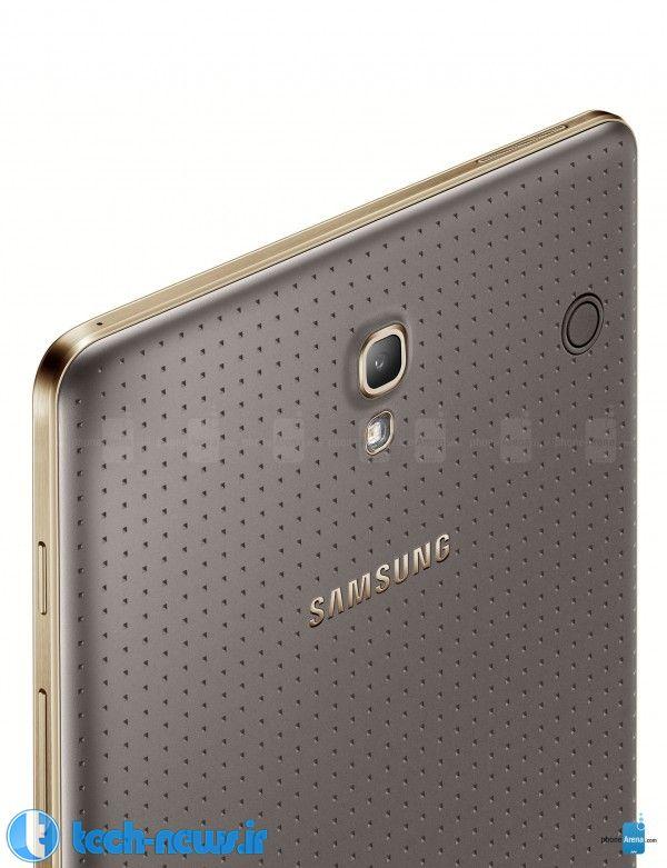Samsung-Galaxy-Tab-S-8.4-9