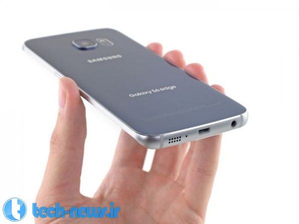 Samsung Looking To Sell 70 Million Galaxy S6 Smartphones