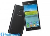 Samsung Z2 Tizen Smartphone To Launch Soon