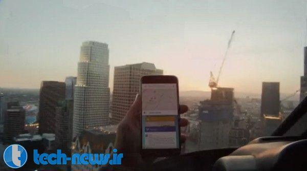 Photo of ویدئو: آنباکسینگ رسمی Galaxy S6 edge، چیزی شبیه به این را تا به حال ندیدهاید!