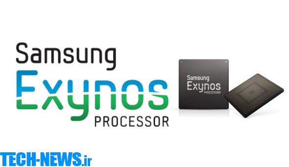Samsung's new custom CPU cores 45percent faster than A57 2