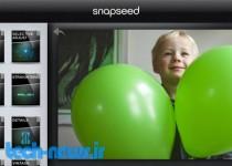 Snapseed  (5)