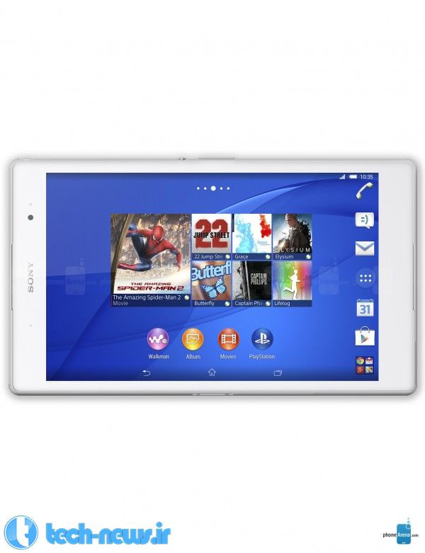 Sony-Xperia-Z3-Tablet-Compact-0