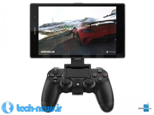 Sony-Xperia-Z3-Tablet-Compact-2