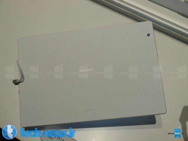 Sony-Xperia-Z4-Tablet (4)