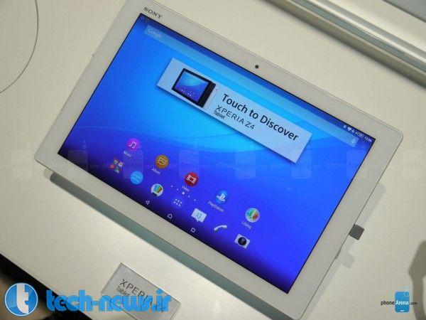 Sony-Xperia-Z4-Tablet (6)