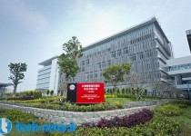TSMC to mass-produce 10nm chipsets next year