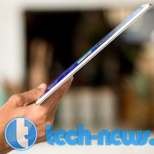 The-5-best-thin-and-high-performance-tablets-with-prices