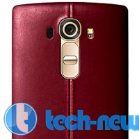 Photo of ابعاد لنز دوربین گوشی G4 الجی دو برابر G3 خواهد بود