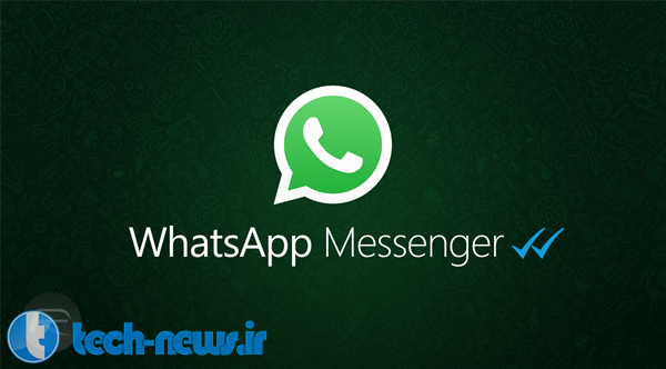 WhatsApp hits 800 million users; voice calls coming to Windows Phone version