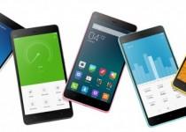 Xiaomi-Mi-4-official-images (3)