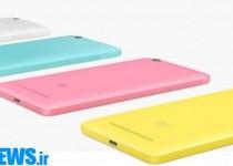 Xiaomi-Mi-4-official-images (4)