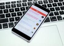 Xiaomi-Mi-4i-hands-on-pictures (1)