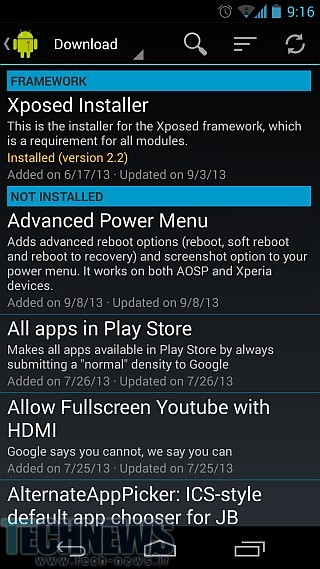 Xposed-Framework-for-Android-05