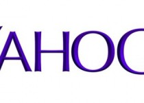 Yahoo rumored to wage war on Google Now, Siri, and Cortana with its own personal assistant, Index