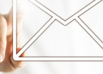 email-marketing-campaign-620x240