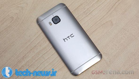 Photo of نقد و بررسی تخصصی گوشی HTC ONE M9 [قسمت سوم: بررسی رابط کاربری و بنچمارکها]