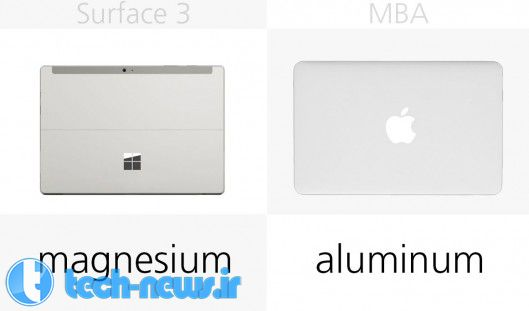 macbook-air-vs-surface-3-1