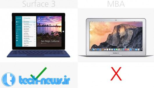 macbook-air-vs-surface-3-11