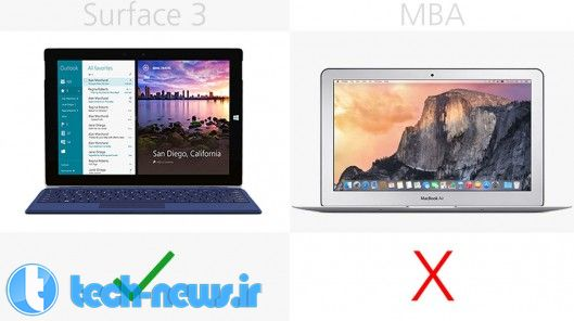 macbook-air-vs-surface-3-12