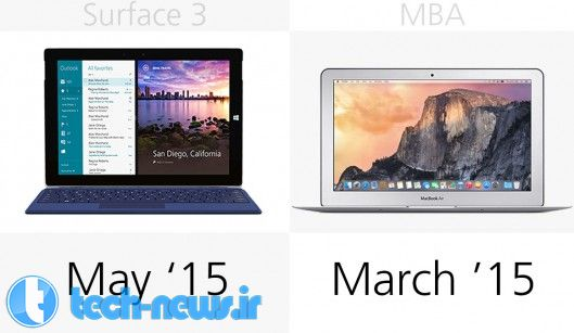 macbook-air-vs-surface-3-15