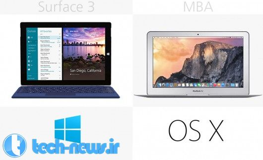 macbook-air-vs-surface-3-16