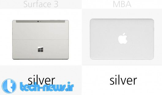 macbook-air-vs-surface-3-3