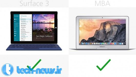 macbook-air-vs-surface-3-5