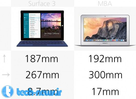 macbook-air-vs-surface-3-6