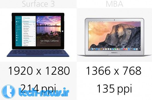 macbook-air-vs-surface-3-7