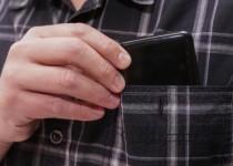 معرفی پرینتر جیبی (پرتابل) Polaroid Zip برای گوشیهای هوشمند