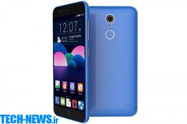 zte-preparing-smartphone-fingerprint-sensor-raqwe.com-01