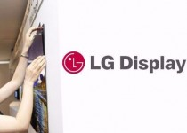 LG creates stick-on OLED TV screen less than 1mm thick